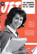 28 Mar 1963
