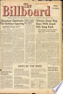 9 Jun 1958