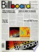 5 Jan 1985