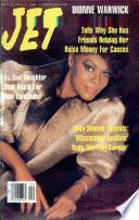 24 Mar 1986