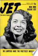 4 Mar 1954