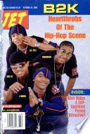 21 Oct 2002