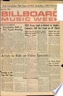 26 Jun 1961