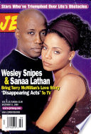 11 Dec 2000