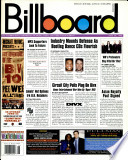 26 Jun 1999