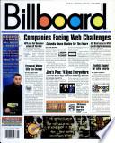 19 Feb 2000