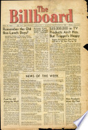 14 May 1955