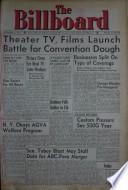 6 Dec 1952