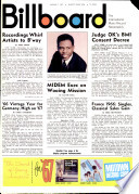 7 Jan 1967