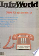 4 Oct 1982