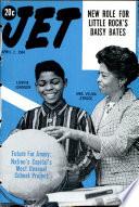 2 Apr 1964