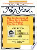22 Feb 1971