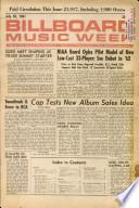 10 Jul 1961