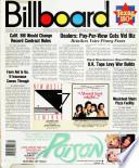 5 Jul 1986