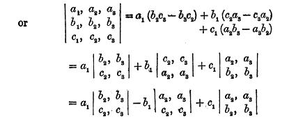[merged small][merged small][ocr errors][merged small][ocr errors][merged small][ocr errors][ocr errors][ocr errors][ocr errors][ocr errors][ocr errors][ocr errors][ocr errors][ocr errors][ocr errors][ocr errors][ocr errors][ocr errors][ocr errors]