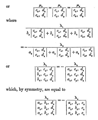 [merged small][ocr errors][ocr errors][merged small][ocr errors][subsumed][ocr errors][ocr errors][ocr errors][ocr errors][merged small][merged small][merged small][ocr errors][merged small][merged small][ocr errors][ocr errors][ocr errors][merged small][merged small][merged small][ocr errors][ocr errors][ocr errors][merged small][ocr errors][ocr errors][ocr errors][merged small][merged small][ocr errors][ocr errors][merged small][ocr errors][merged small][merged small][ocr errors][merged small][merged small][merged small][merged small][merged small]