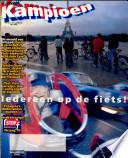 Apr 1999