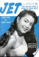 21 Oct 1954