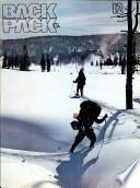 Winter 1975