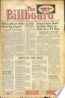 28 May 1955
