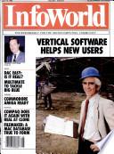 15 Jul 1985