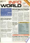 22 Feb 1988