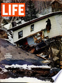 10 Apr 1964