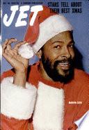 30 Dec 1976