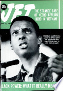 28 Jul 1966