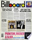 5 Oct 1985