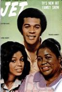 17 Oct 1974