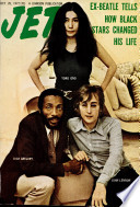 26 Oct 1972