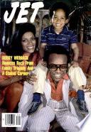 2 Aug 1982