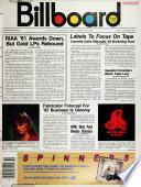 19 Dec 1981