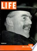 24 Apr 1939