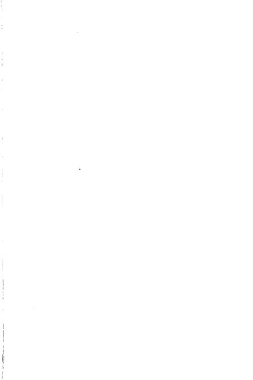 [ocr errors][merged small][merged small][ocr errors][graphic][graphic][graphic]