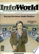 13 Apr 1981