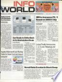 27 Mar 1989