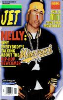 30 Jul 2001