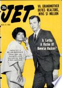 27 Jun 1963