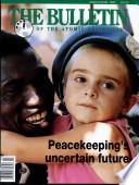 Mar 1995