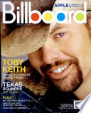 1 Apr 2006