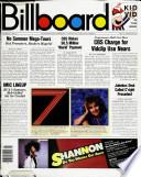 25 May 1985