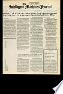 31 Jan 1979