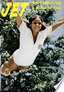 23 Aug 1973