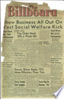 14 Apr 1951