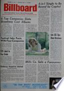 12 Sep 1964