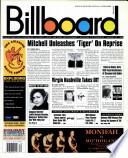 22 Aug 1998