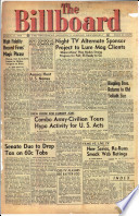 27 Mar 1954