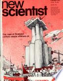 4 Oct 1973